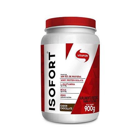 Isofort - Vitafor (900g)