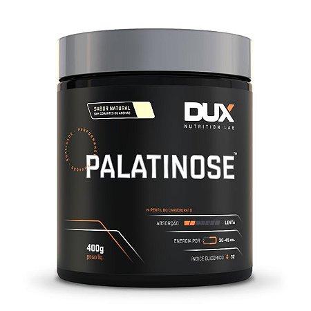 Palatinose - DUX (400g)