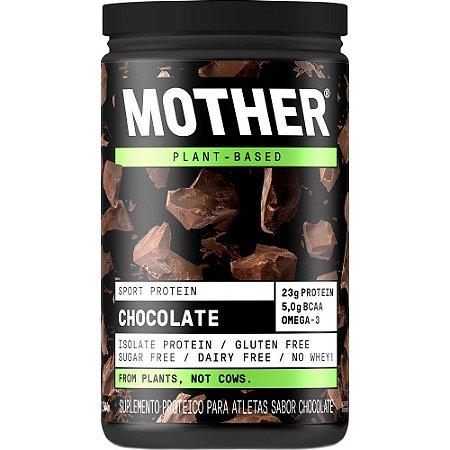 Sport Protein (vegano) - Mother (527g)