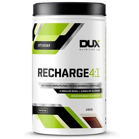 Recharge 4:1 - DUX (1kg)