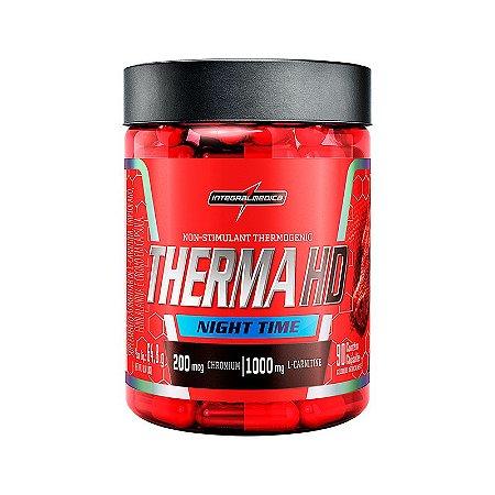 Therma HD - Integralmedica (90 caps)