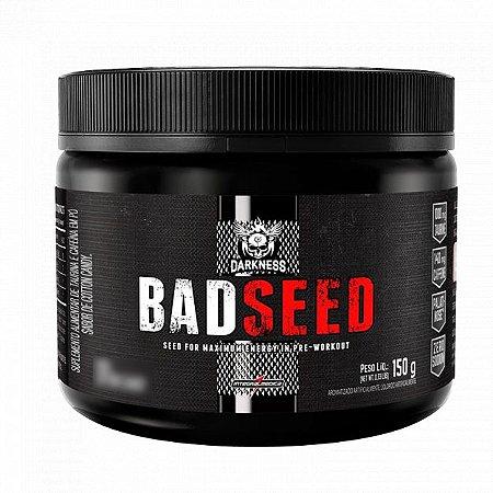 BadSeed Darkness - Integralmedica (150g)