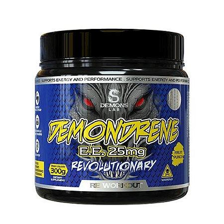 Demondrene - Demons Lab (300g)