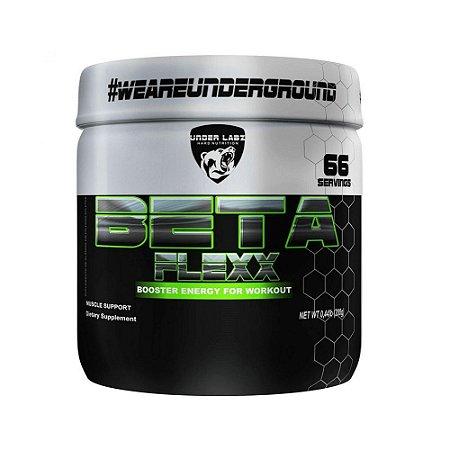 Beta Flex - Under Labz (200g)