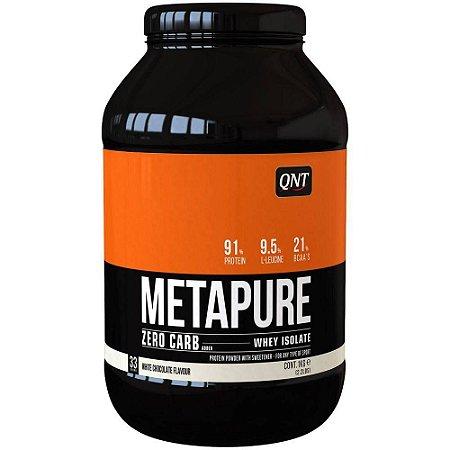 METAPURE 907g - QNT