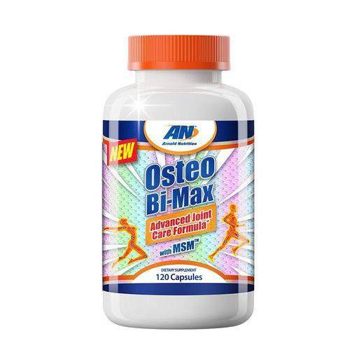 OSTEO BI MAX 60 caps Arnold Nutrition