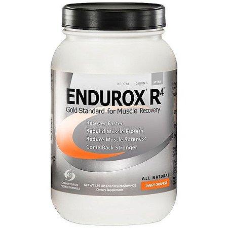 ENDUROX R4 - 2,1 kg -Pacific Health