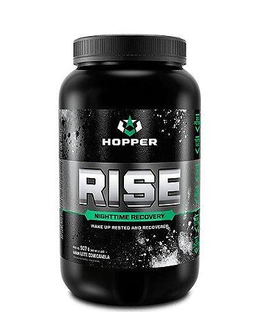 RISE - Hopper - 907g
