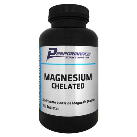 MAGNESIUM CHELATED - 100 TABLETES - PERFORMANCE.jpg