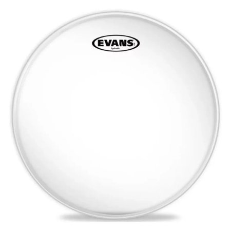 "Pele Evans Hydraulic Glass 10"" Level 360"