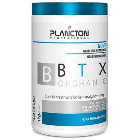 Plancton Btx Orghanic 1kg