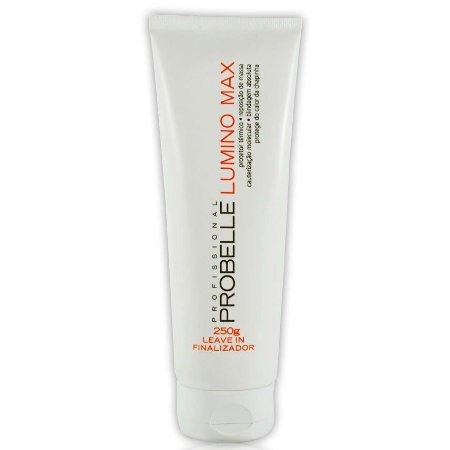Probelle Lumino Max Leave-in 250g