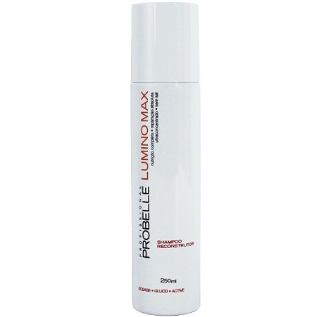 Probelle Lumino Max Shampoo 250ml