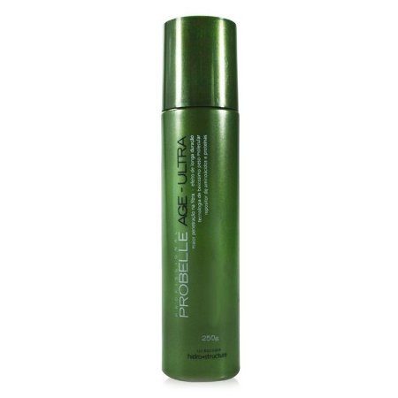 Probelle Age-Ultra Shampoo 250ml