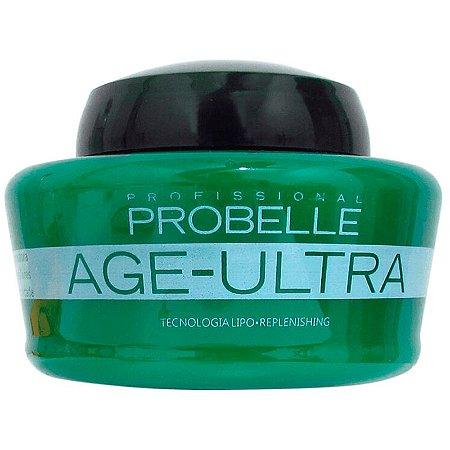 Probelle Age-Ultra Máscara 250g