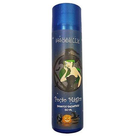 Probelle Poção Mágica Encantada Shampoo 250ml