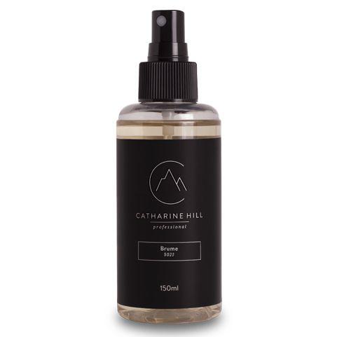 Catharine Hill Brume Fluído Hidratante Facial 150ml