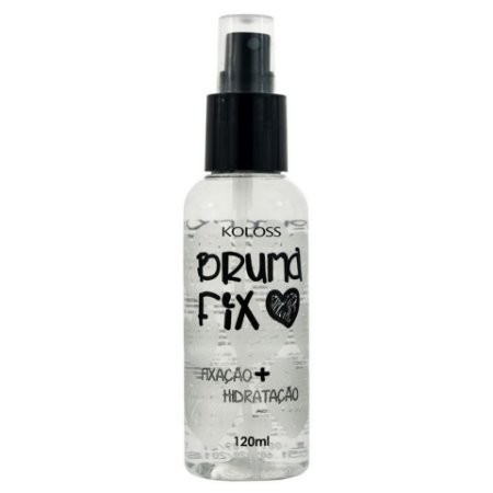 Koloss Bruma Fix 120ml