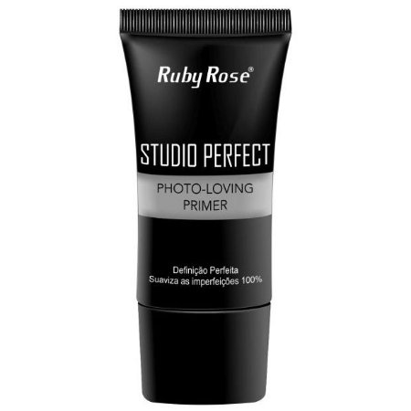 Ruby Rose Studio Perfect Primer HB-8086 25ml