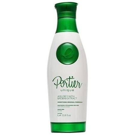 Portier Unique Reestruturante Capilar (1x1000ml)