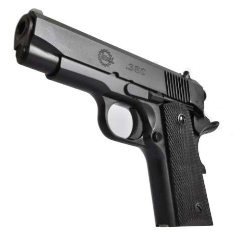 PISTOLA IMBEL .380 MD1