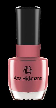 Esmalte Ana Hickmann 01 Blush