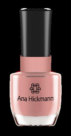 Esmalte Ana Hickmann 02 So Com Elas