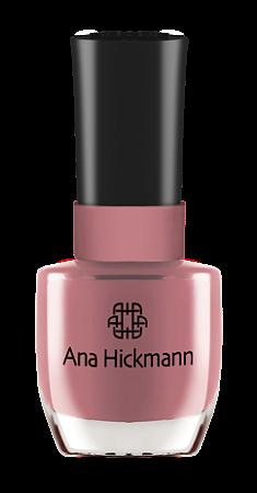 Esmalte Ana Hickmann 04 All Blush