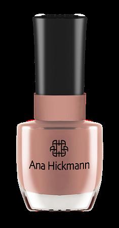 Esmalte Ana Hickmann 05 Cheguei