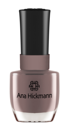 Esmalte Ana Hickmann 06 Fashion Lady