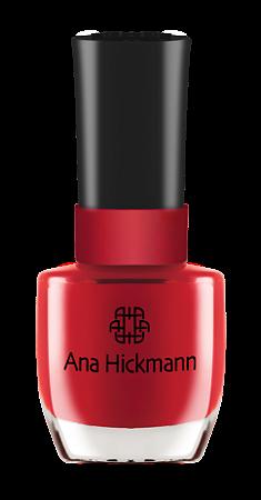 Esmalte Ana Hickmann 08 Vim Pra Causar