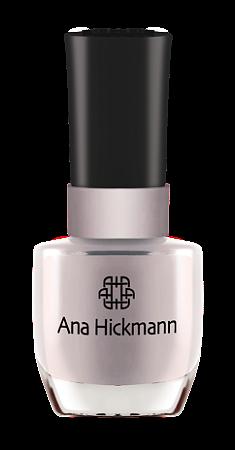 Esmalte Ana Hickmann 09 Na Pele