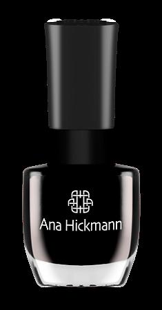 Esmalte Ana Hickmann 11 Dragao Negro