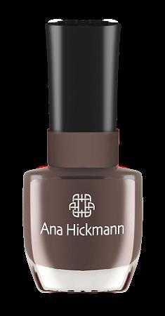 Esmalte Ana Hickmann 12 Arrasadora