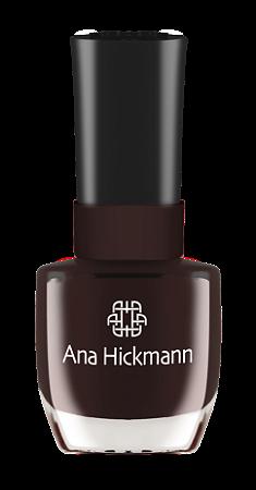 Esmalte Ana Hickmann 14 Chimarrao