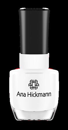 Esmalte Ana Hickmann 17 Meu Branco
