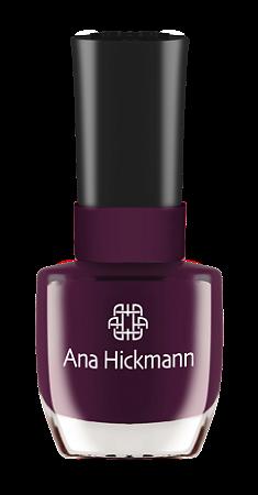 Esmalte Ana Hickmann 20 Sou Fashion