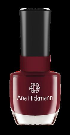 Esmalte Ana Hickmann 21 Deixo Me Levar
