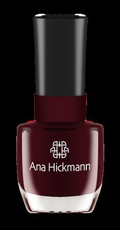 Esmalte Ana Hickmann 23 Sou Eu!