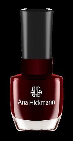 Esmalte Ana Hickmann 26 Olha Eu