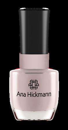 Esmalte Ana Hickmann 30 Minha Cor
