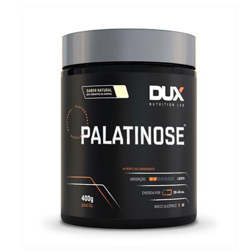 PALATINOSE - 400G - DUX