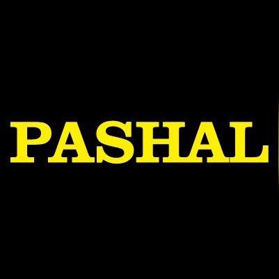 Kit Especial - Pashal