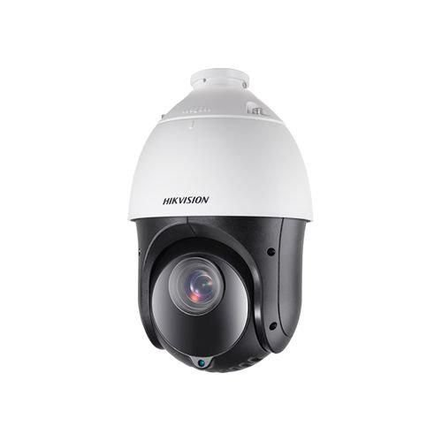 Câmera Speed Dome Hikvision - DS-2AE4215TI-D