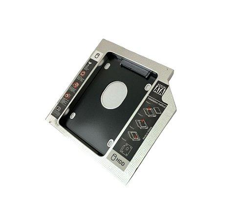 CADDY SECOND 9.5MM HDD