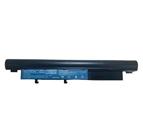 Bateria Acer 3810 - AS09D31
