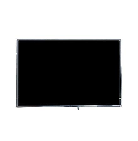 TELA 15.4 LCD DELL