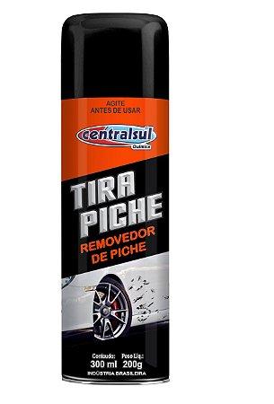 Tira Piche Removedor De Piche Spray 300ml - Centralsul
