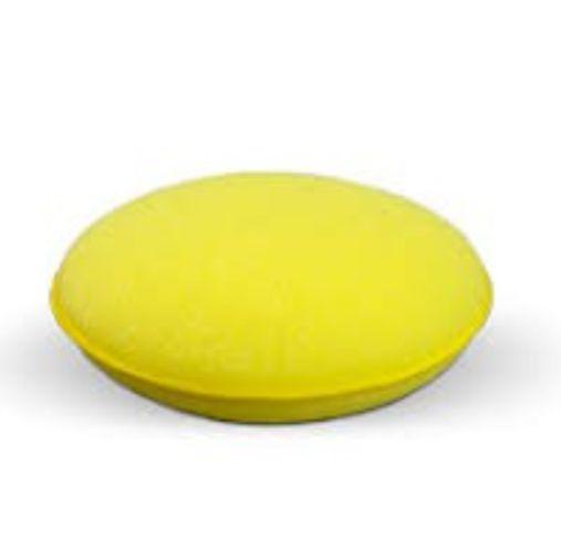 Aplicador de Cera em Espuma, aplicador de espuma f9vendas