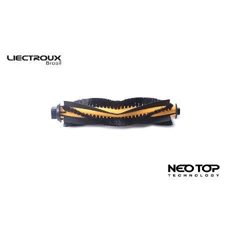 Escova central para Robô Aspirador Liectroux C30B